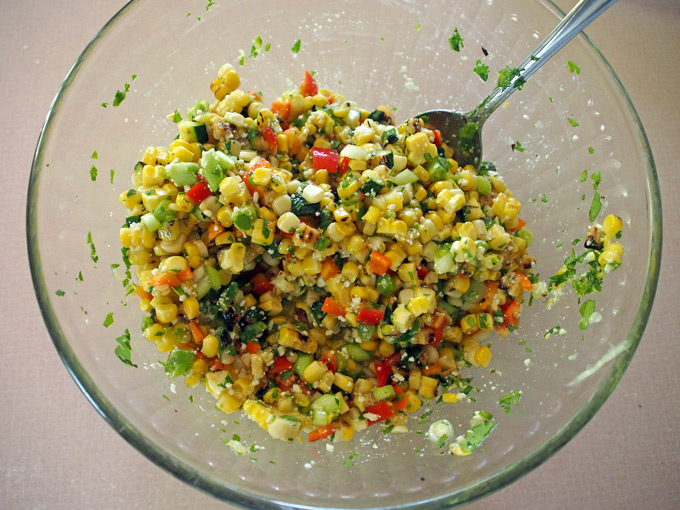 Grilled-Corn-Salad-13
