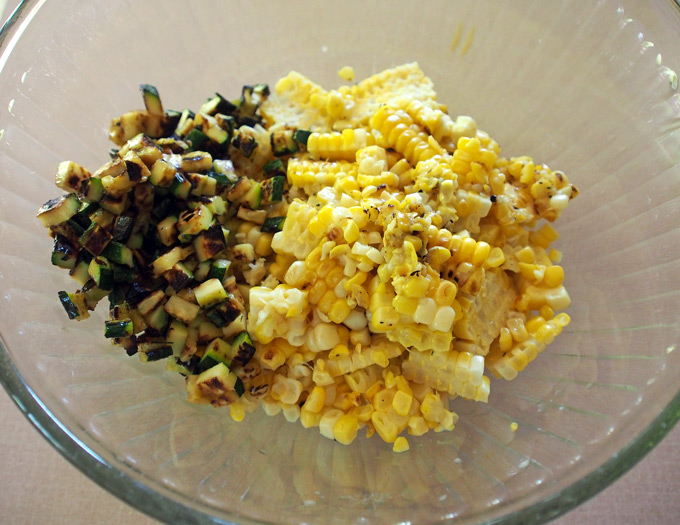 Grilled-Corn-Salad-8