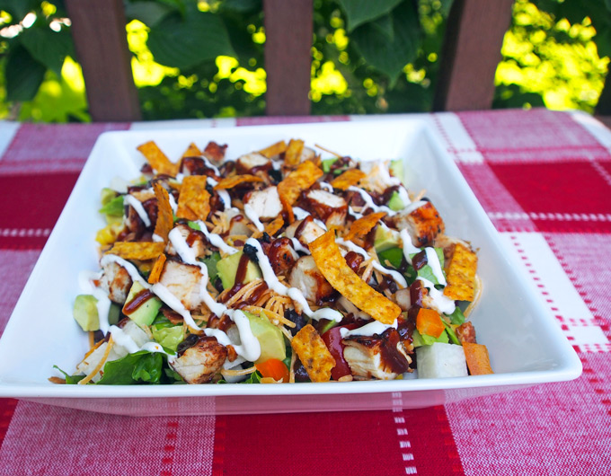 BBQ-Ramch-Chix-Salad-1