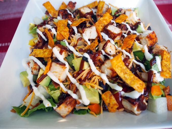 BBQ-Ramch-Chix-Salad-11