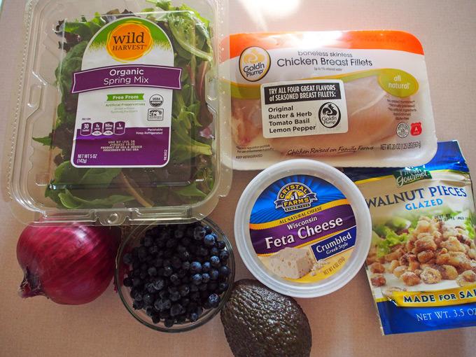 Chicken-Salad-w-Blueberry-Vinagrette-3