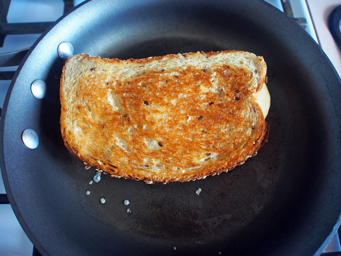 Pear-and-Fontina-Grilled-Cheese-8