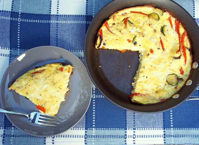 Red-Pep-and-Zuch-Frittata-11