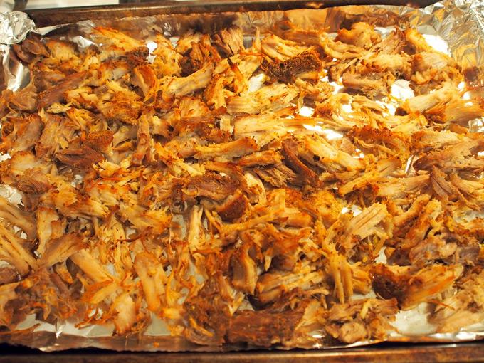 slow-cooker-carnitas-10