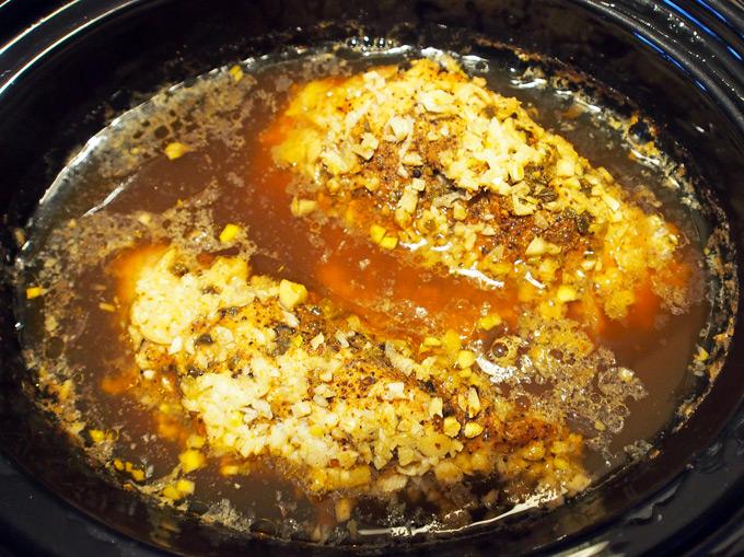 slow-cooker-carnitas-8