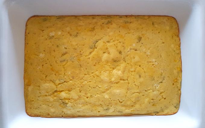 tamale-casserole-8