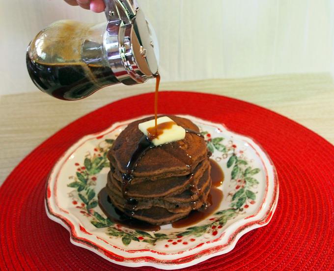 gingerbread-pancakes-11