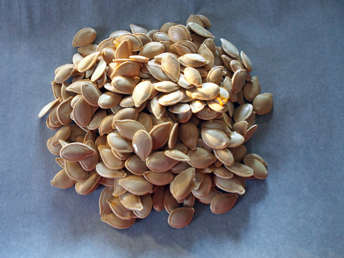 roasted-pumpkin-seeds-9