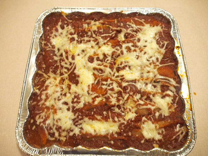 stuffed-shells-12
