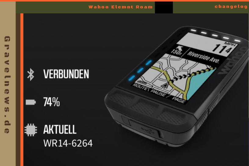 Screenshot Companion App