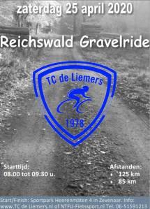 Reichswald Gravel