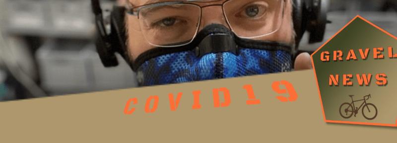 Watt nu? | COVID-19