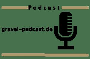 Gravel Podcast