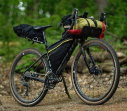 madi's bag bike