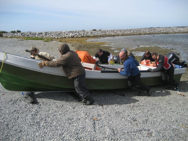 jamesbayboat