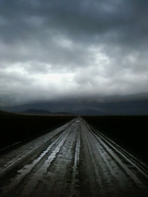 dempster_highway_storm