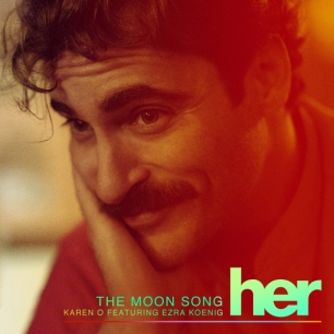 Moon Song Her