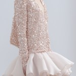 Julien Fournie Haute couture S/S 2014
