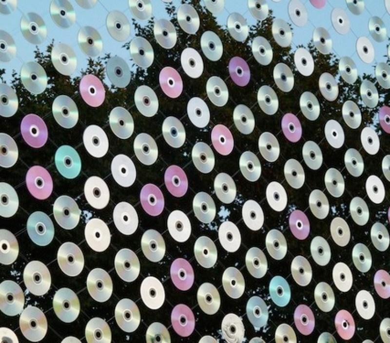 cd art (3)