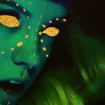 Lily Allen – Sheezus (Official Video)