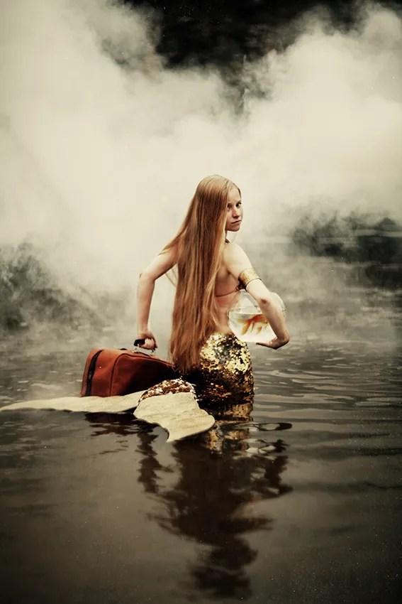 mermaid story (1)
