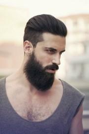 mens summer hairstyles graveravens
