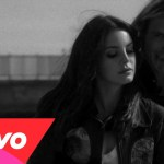Music Video Review: Lana Del Rey – West Coast (Official Audio)