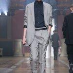 Lanvin Menswear S/S 2015 Gay Wolf of Wall Street