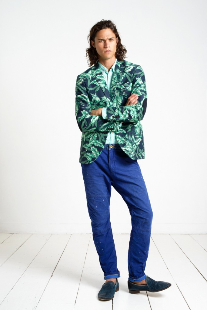 Scotch-Soda-Spring-Summer-2014-Collection-Miles-McMillan-013-683x1024