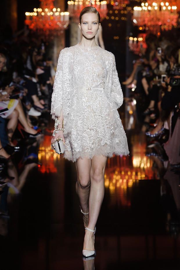 Elie Saab Haute Couture FW 2014 2015 (23)