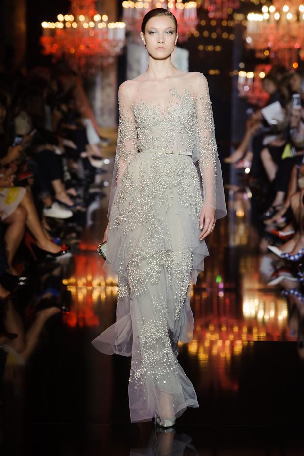 Elie Saab Haute Couture FW 2014 2015 (29)