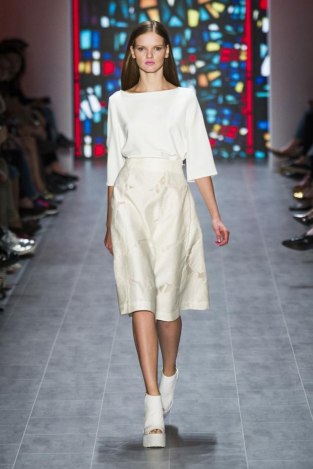 Kilian Kerner SS 2015 Berlin Fashion Week (15)