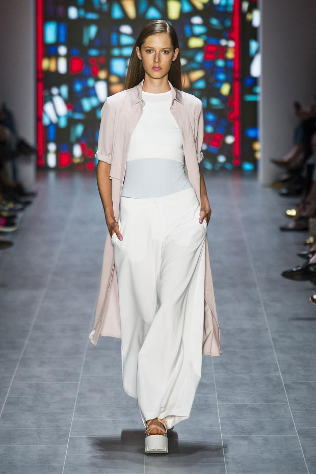 Kilian Kerner SS 2015 Berlin Fashion Week (2)