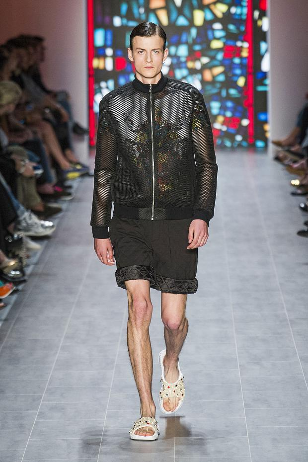 Kilian Kerner SS 2015 Berlin Fashion Week (22)