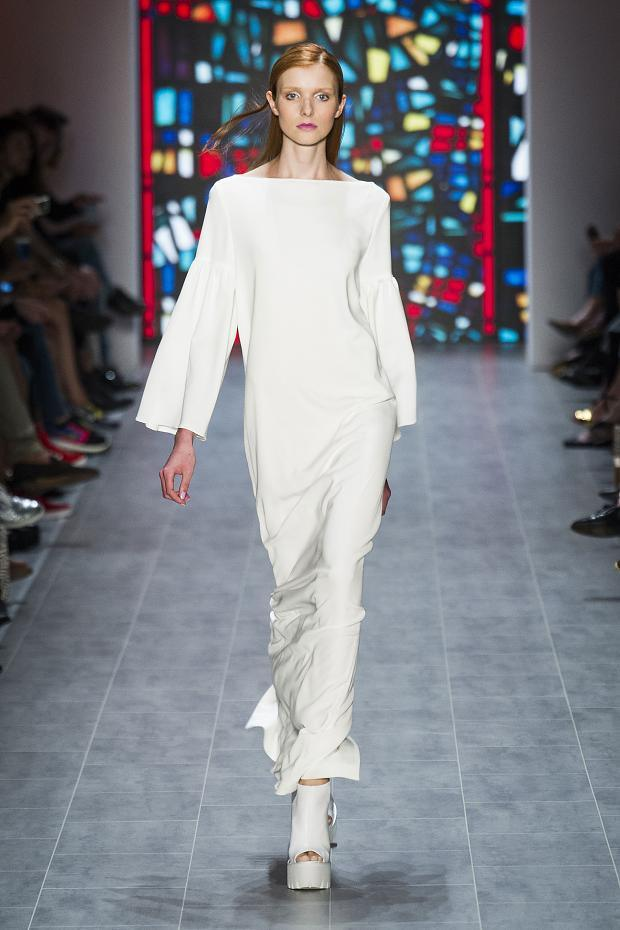Kilian Kerner SS 2015 Berlin Fashion Week (3)