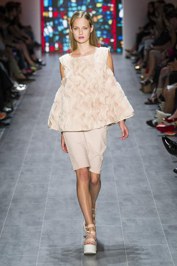 Kilian Kerner SS 2015 Berlin Fashion Week (31)