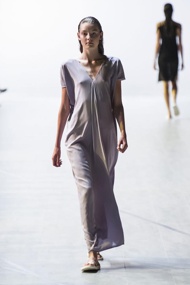 Michael Sontag SS 2015