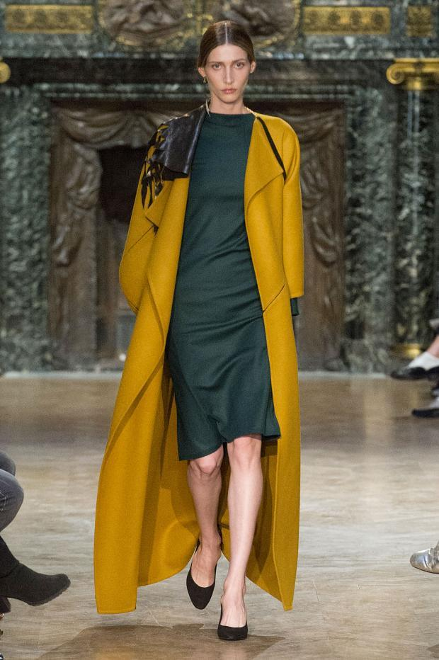 Stephanie Coudert Haute Couture FW 2014 2015 (10)