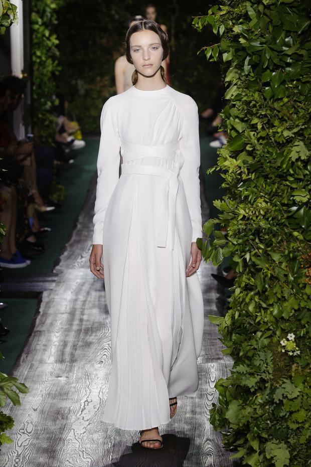 Valentino Haute Couture FW 2014 2015