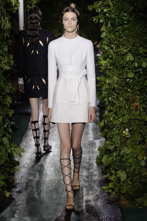 Valentino Haute Couture FW 2014 2015 (6)