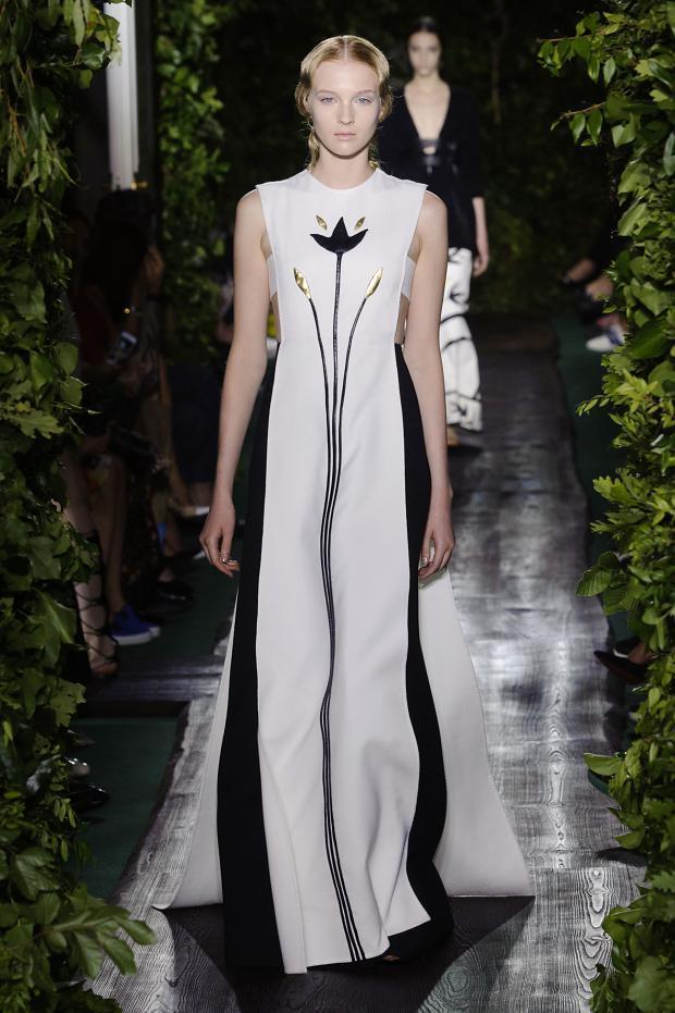 Valentino Haute Couture FW 2014 2015 (7)