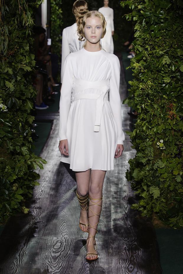Valentino Haute Couture FW 2014 2015 (9)