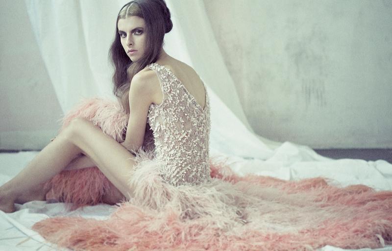 dreamy-fashion-isaac-lindsay9