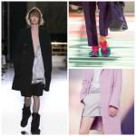 S/S15 Menswear Trends