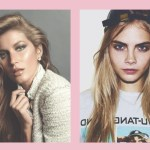 Highest Paid Female Models of 2014