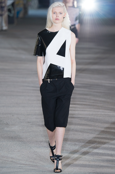 Anthony Vaccarello SS 2015 PFW (22)
