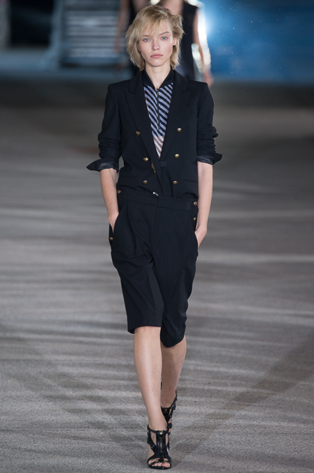 Anthony Vaccarello SS 2015 PFW (24)