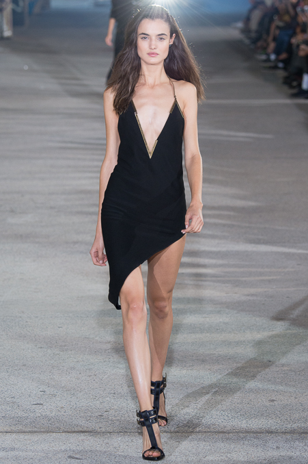 Anthony Vaccarello SS 2015 PFW (26)