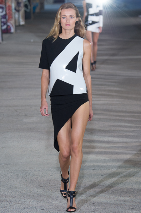 Anthony Vaccarello SS 2015 PFW (39)