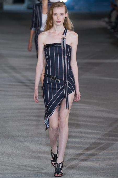 Anthony Vaccarello SS 2015 PFW (6)